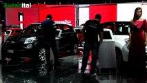 Salons automobiles, quelles retombées pour les distributeurs ? - Autosital