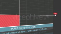 Infographics - After Effects Template