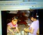Sửa Bình Nóng Lạnh Tại Kim Ngưu 0914 112 226