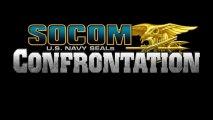 SOCOM Confrontation, SOCOM 4 y MAG Servidores hasta el 2014