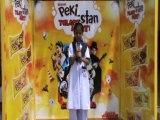 Bibi Kiran Osama from PECHS Education Foundation Karachi 2_x264