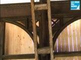 Lille 3000 - Europe XXL : La gare Saint-Sauveur se refait une beauté