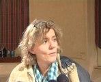 Florence Aubenas - L 'affaire d'Outreau : les médias entre lynchage et quatrième pouvoir - Intreview de Florence Aubenas