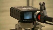 AirRattle - IU-AK47M Cyma AK47 RIS Tactical AEG Airsoft Gun