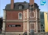 Cinéma numérique et 3D : Kinepolis Lomme prend du relief