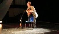 """Wavrin : du chant et de l'humour pour la """"Journée des talents"""""""