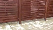 Chevigny beau duplex en T4 -Agence CARREZ immobilier