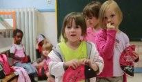 Bailleul : les témoignages craquants des enfants du centre aéré