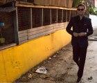 Players : Featurette Richie Furst Officielle VOST HD