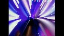 מופע טלפתיה ליום הולדת 50.60 עם אסף ניסים אמן חושים מופע המתאים לימי הולדת.מסיבת עובדים.מיפגש חברים .צפו בקטע וידאו מדהים להזמנת המופע  חייגו 0523591673