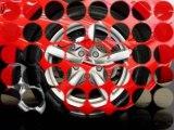 victory motorcars complaints 2009 Porsche Cayman Coupe ONLY 23000 MILES