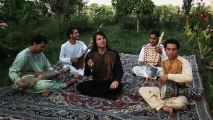 Nazanin Bashir Wafa -New Afghan Song 2013 HD