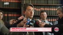 Drame de zuydcotte : le procureur de Dunkerque confirme la thès du drame familial