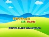 Dostał Jacek elementarz - Dziecięce Przeboje - Muzyka dla dzieci - Hity dla dzieci + tekst piosenki