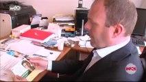 Faux tracts : Marine Le Pen jugée en octobre