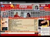 Ebru Gundes  YALAN 2013 (HD)WWW.SeSLiBaSLaT.CoM---------WWW.SeSLiBaSLaT.CoM