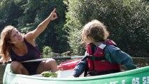 Canoës Vallée Vézère : Location de canoës et kayaks sur la rivière Vézère en Dordogne Périgord Noir. Parcours libres, Circuits organisés, Descentes groupes. Parcours sur : Limeuil, Le Bugue, Les Eyzies, Saint-Léon sur Vézère, Thonac, Montignac-Lascaux.