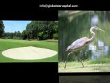 Rich Cocovich Founder of Global Star Capital Tour of Hilton Head Golf Courses Part 1