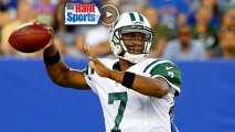 Don't Jump on the Geno Smith Bandwagon After Win in Jets Debut
