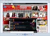 sesli sohbet sitelere sesli chat siteleri nasil giriş yapabilirim seslibaslat.com nasil giriş yapabilirim. Giriş Vidosi İzle Giriş yapman daha kolay Olsun
