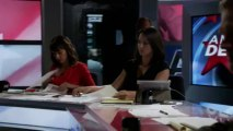 The Newsroom Season 2: Inside the Episode #8 (HBO)