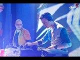 Jewelz vs Swedish House Mafia - Leave The Toxic Rush Behind (Dj Utku & Arda MashUp)