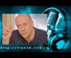 """ Syrie: A qui profite la guerre"" Alain Soral (Irib)"