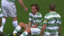 One Direction's Louis Tomlinson injured in tackle