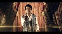 Jawid Sharif - Yak Qadam Pesh
