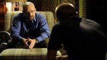 Breaking Bad season 5 Episode 14 - Ozymandias - Full Episode - HD -