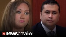 RAW: 911 Call By Shellie Zimmerman Claiming Abuse, Threats by George Zimmerman