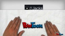 DC Power Jacks and USB Jacks - Alldcjacks.com