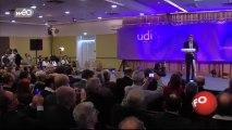 UDI : Jean-Louis Borloo lance son nouveau parti dans la région