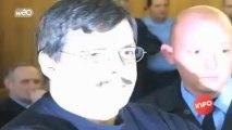 Belgique : Marc Dutroux reste en prison