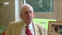 Gérard Mulliez partage son regard sur l'église catholique en tant que « Grand Patron Chrétien »