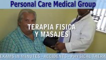 Miami TV - Personal Care Medical Group