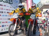 [ENDURO] Belleck - JCC & Margue Masse au CDF 2012 [Goodspeed]