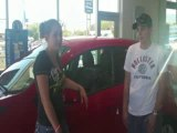 2013 Chevy Spark Dealer Incline Village, NV | Chevrolet Spark Dealership Incline Village, NV
