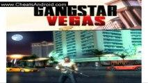 Gangstar Vegas Hack Unlimited Cash and Keys iOS V.002*New Release Gangstar Vegas Cheats *