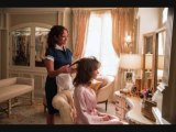 Devious Maids Season 1 Episode 11 Cleaning Out Part 1 Full HD