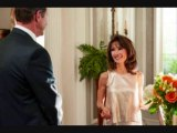 Devious Maids Season 1 Episode 11 Cleaning Out Part 2 Full HD