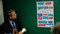 [ARCHIVE] Charte de la laïcité à l'École : Faire partager aux élèves les valeurs de la République