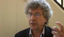 Atelier Montagne : Itw d'Alain Marguerit, paysagiste et Mandataire de l'équipe projet