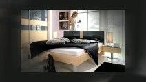 Collection CALINA – Chambre moderne – Chambre contemporaine