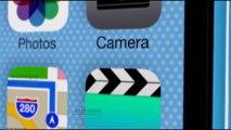 Apple presenta los nuevos iPhone 5S y 5C
