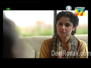 Kadurat - Episode 9 - September 11, 2013 - Part 3