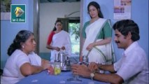 Malayalam Family movie Alolam clip 2