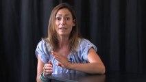 Casting acteurs A Capella-48 Hfp Paris 2013