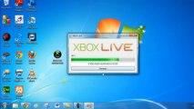 Microsoft Points Generator [Free Microsoft Points] Xbox Codes
