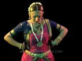 Bharatnatyam : One of the most sublime of the Indian classical dances